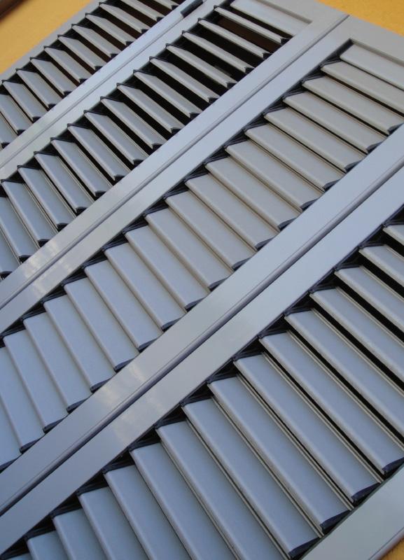 scuri-alluminio-03