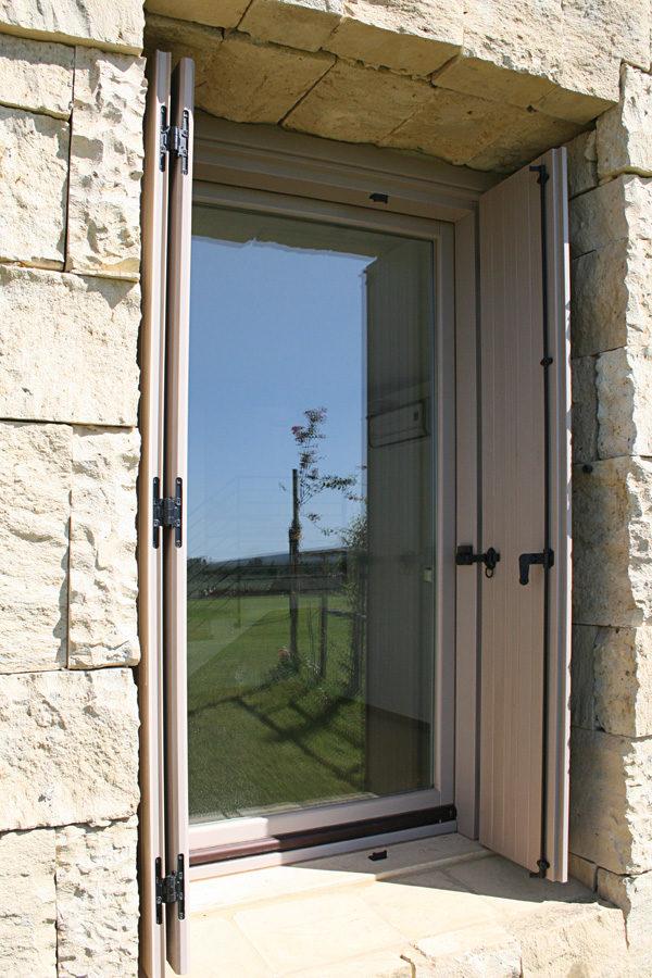 Vertaglia-Infissi-windows.like.no.one.else-22