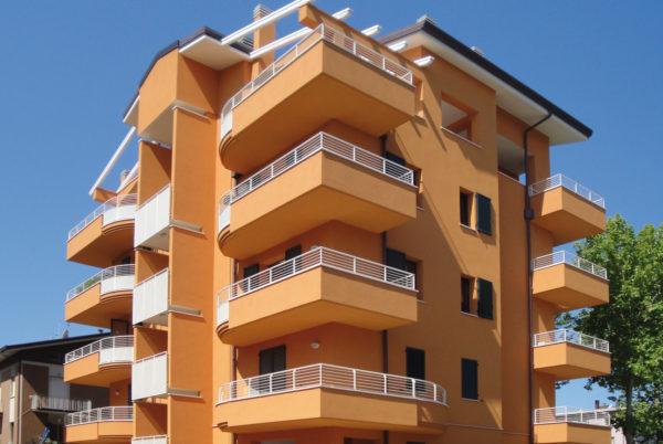Vertaglia-Infissi-windows.like.no.one.else-24