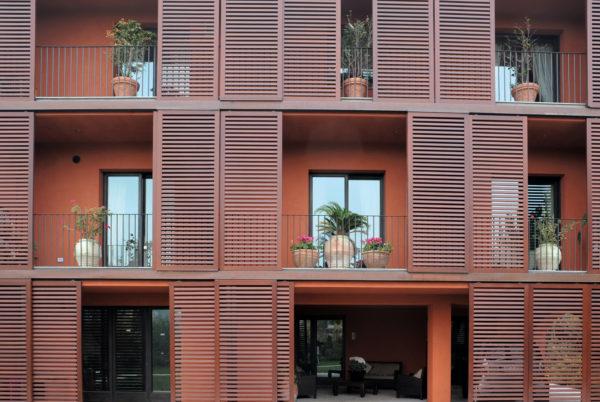 Vertaglia-Infissi-windows.like.no.one.else-32