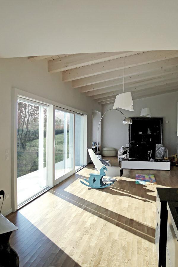 Vertaglia-Infissi-windows.like.no.one.else-57