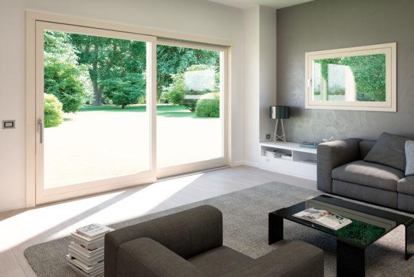 Vertaglia-Infissi-windows.like.no.one.else-66