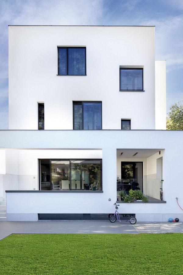 Vertaglia-Infissi-windows.like.no.one.else-70