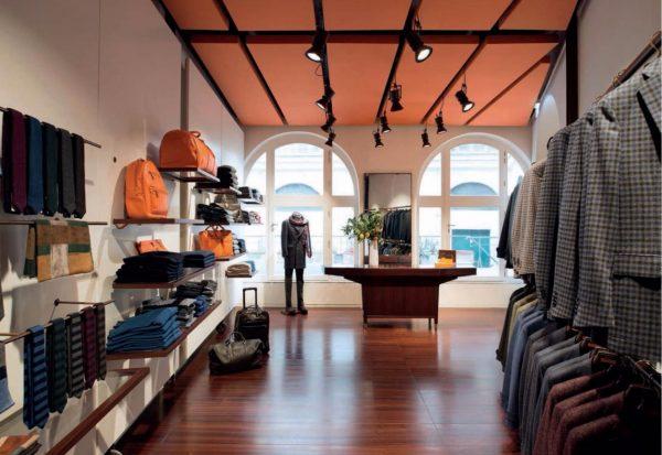 Cenci Store by Devoto Design_1