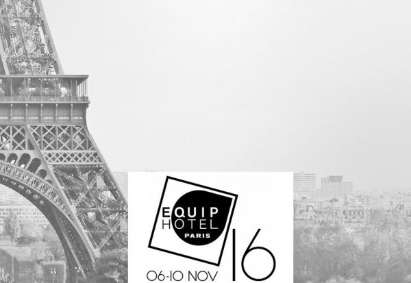 france_equip_hotel_2016