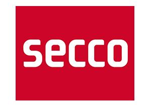 secco-marchio-2011