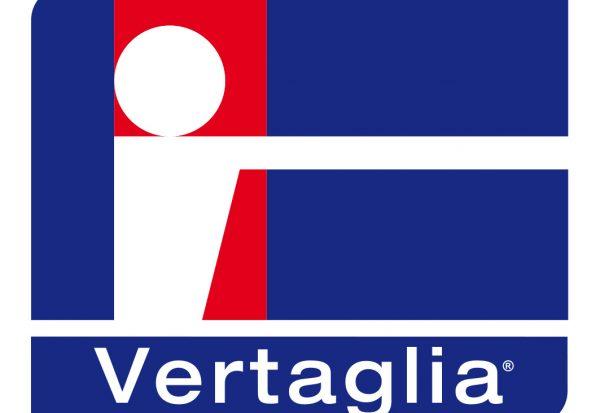 logo-vertaglia-singolo copia