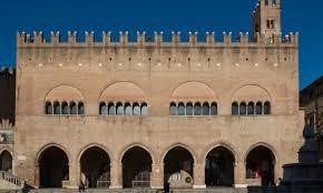 Infissi in bronzo per il nuovo Museo di Arte Moderna e Contemporanea di Rimini