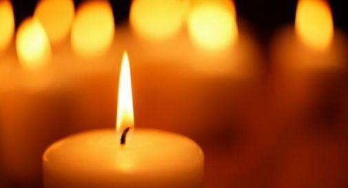 Commemorazione 2 novembre