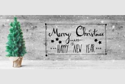 Festività Natale e Capodanno